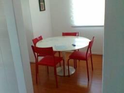Apartamento na Vila Izabel