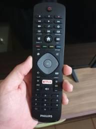 "SmartTV Philips 32"""