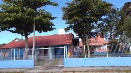 Linda Casa de Praia Ingleses Floripa