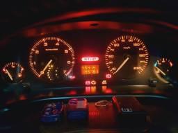 Peugeot 406 2001 2.0 Único.