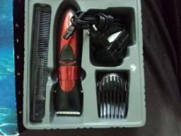 Crtador de cabelo Newtop