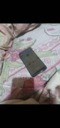 Motorola one usado