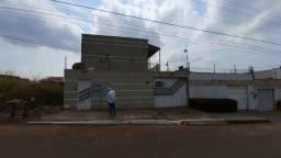 Apartamento disponível para locação no Bairro Amazonas