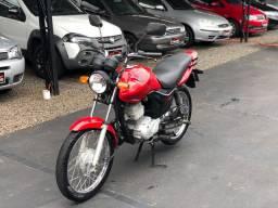 Honda/fan 125 ks 2012