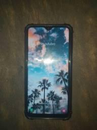 Samsung a 10 novo