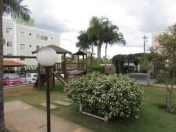Lindo Apartamento!! Residencial Univercittá!! Bairro Gávea Sul