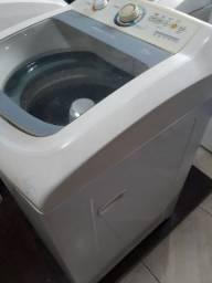 Máquina de lavar roupa consul facilite 11kg