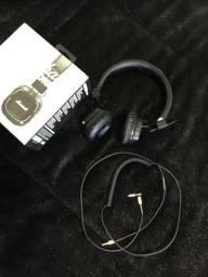 Marshall major 2 Bluetooth (LEIA)