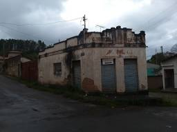 Lote bairro areal