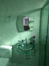 Vendo Casa no Residencial Itapuã