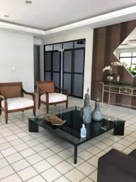 Apartamento no Aeroclube