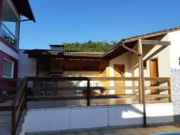 Linda Casa no centro das montanhas capixabas em Domingos Martins