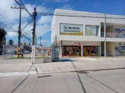 SA- Ótima oportunidade, loja para alugar em pau amarelo