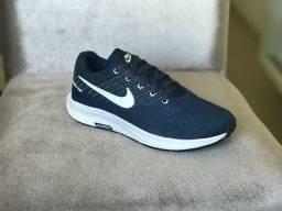 Tênis Nike Apartir de $69,99