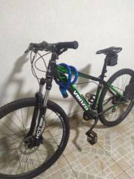 Bike Venzo M Aro 29