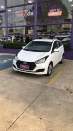 Hyundai HB20s 1.0 2019