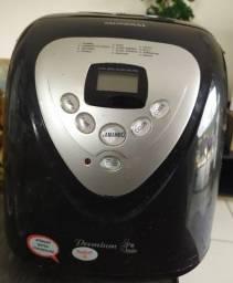 Eletrodomésticos de desapego