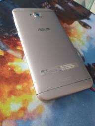 Asus ZenFone 4 Selfie - Usado