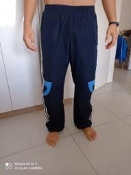 Calça original Adidas