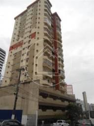 CRM 884.234 - Ed El Greco -Aluguel-Apartamento-2/4-1 Vaga de Garagem-Reduto