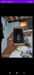Samsung Galaxy S7 - Preço a negociar