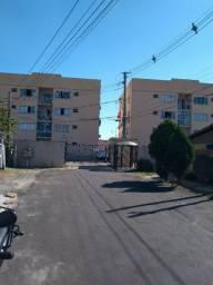 Vendo Apartamento em Gravataí