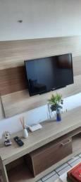 Vendo TV 32p semp toshiba seminova 720,00