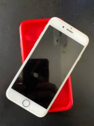 iPhone 6 16 gigas