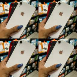 Pra hoje & Oferta - iPhone XR 64 Gb Vitrine