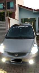 Honda fit 03