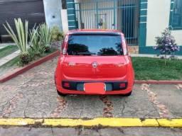 """Fiat UNO """"PARCELADO DE ACORDO COM SEU PERFIL FINANCEIRO"""""""