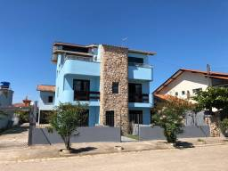 Apartamentos Para Alugar na Praia da Pinheira