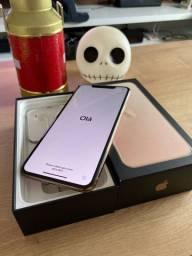 Vendo iPhone 11 Pro Max - Gold 256GB