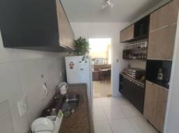 Apartamento -Centro
