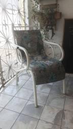 Cadeira de terraço