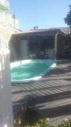 Casa para veraneio, Torres RS