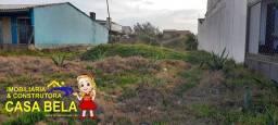 Amplo terreno em Imbé *