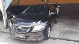 GM Chevrolet Onix 2013/14. 1.4 LT