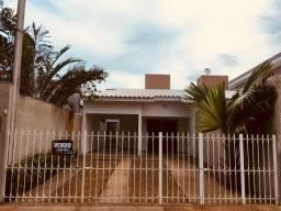 Casa com 3 quartos, próximo ao pontal, e móveis planejados em Maria Farinha