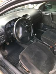 Astra Hatch 2011