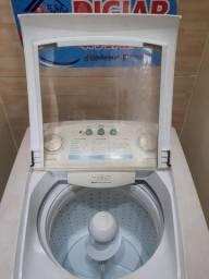 Máquina De Lavar roupa Electrolux 8kg