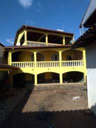 Casa no Bairro Altinópolis