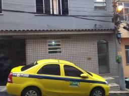 Título táxi Tijuca ou tudo