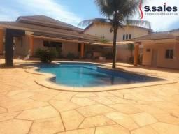 Oportunidade - Linda Casa a venda em Vicente Pires!!