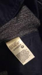 Título do anúncio: Lacoste / Calça Jeans  Tamanho 42,44