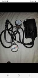 Kit para enfermeiro