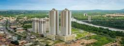 Apartamento para aluguel e venda com 78 metros quadrados com 3 quartos