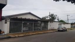 Casa de 3 quartos no St. Centro Oeste, com Aptidão Comercial, Goiânia-Go
