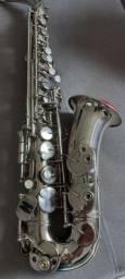 Sax alto Weril Master Brasil