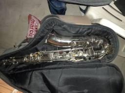 Título do anúncio: Relíquia sax tenor